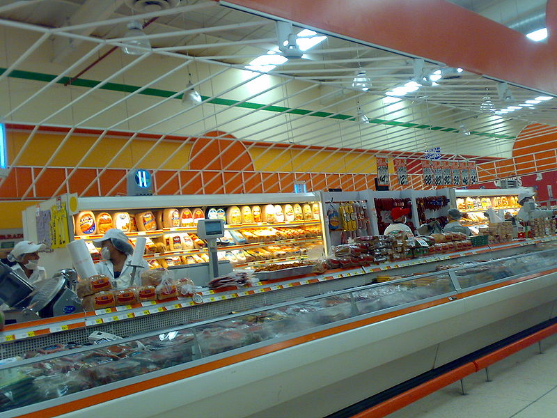 Walmart grocery store advanced images search for Cuisine store
